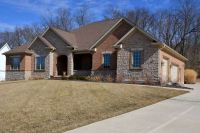 1460 Huntland Ct, N