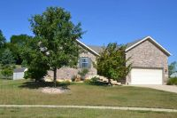 2280 Horseshoe Trail